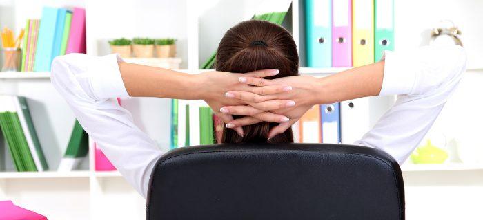 Kā darbiniekos trenēt uzņēmēja domāšanu?