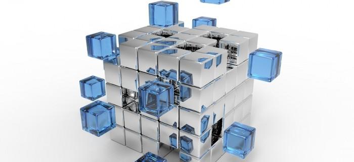 3D printēšana – nākotne ir klāt!