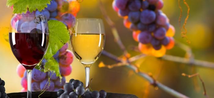 Kas jāzina par vīnu