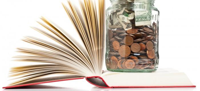 Gudri finanšu lēmumi katrā tavā desmitgadē